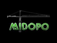 midopo