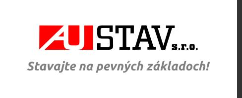 AU – STAV, s.r.o.
